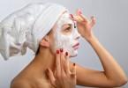 Лучшая омолаживающая маска для лица