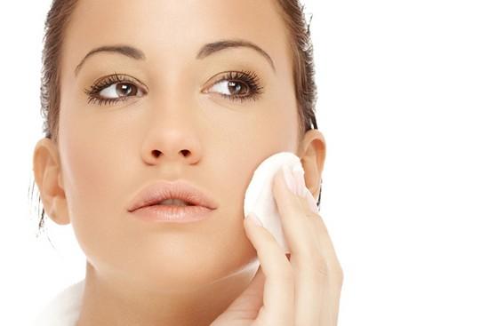 Как ухаживать за нормальной кожей