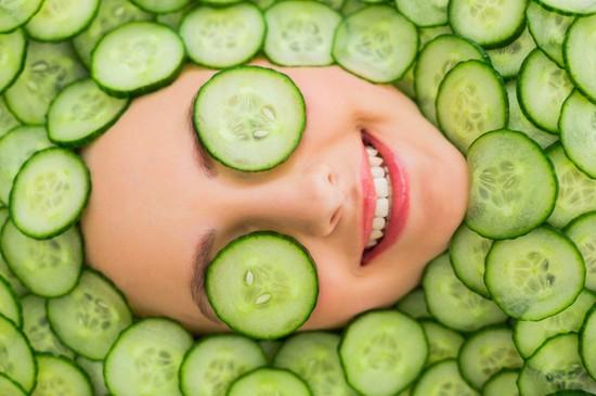 Успокаивающая маска для лица от покраснений: эффективные рецепты