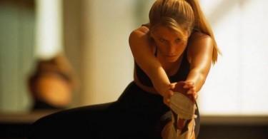 Интенсивная программа тренировок для похудения дома и в тренажерном зале