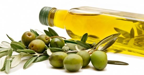 Какая калорийность и норма употребления оливкового масла?