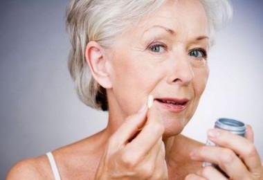 Гомеопатия при климаксе: препараты