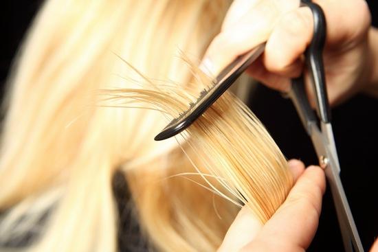 Как отрастить волосы быстро: советы стилистов
