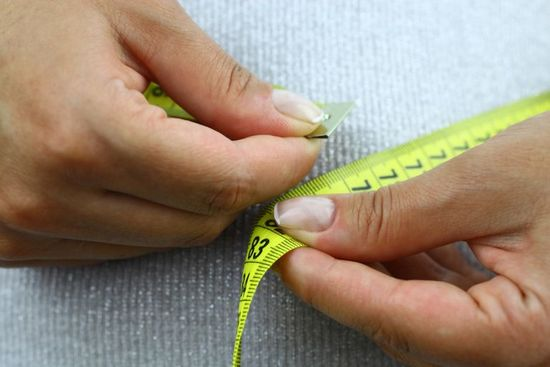 Причины увеличения веса в период менопаузы