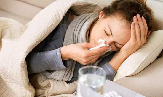 Симптомы стрептококкового тонзиллита