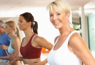 New-Virgin-Diet-Weight-Loss-Program3-770x353