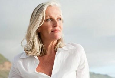 womens-menopause
