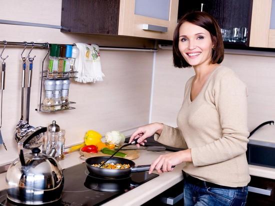 Как приготовить картофельные котлеты с грибной подливкой