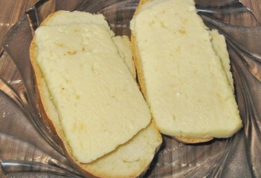Твердый сыр в домашних условиях: рецепты приготовления с фото