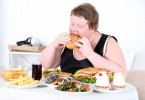 Что делать при переедании, и почему так важно быть умеренным в еде?