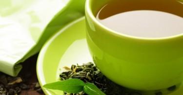 Диета на зеленом чае: как похудеть, в чём польза и вред?