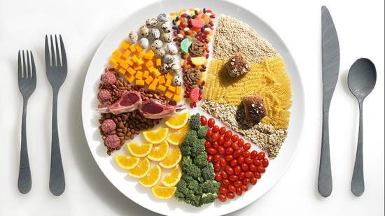 продукты, повышающие метаболизм в организме
