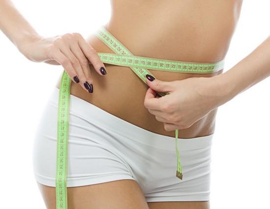 Как принимать «Бифидумбактерин» для похудения? Как использовать его свойства?