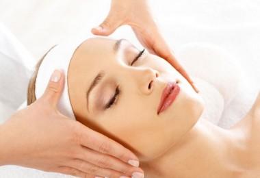 Лимфодренажный массаж лица в домашних условиях: подробный мастер-класс (видео)