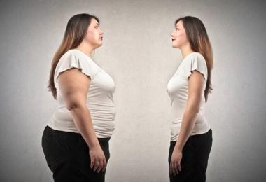 Мотивация для похудения для девушек. Как себя мотивировать, чтобы сбросить вес?