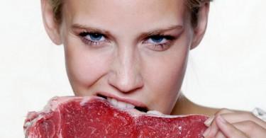 Протеиновая диета: меню на 10 дней. Как составить рацион из белковых продуктов?