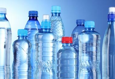 Сколько весит литр воды в килограммах