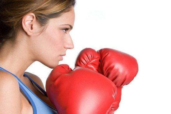 Какую роль тестостерон играет для женщины?