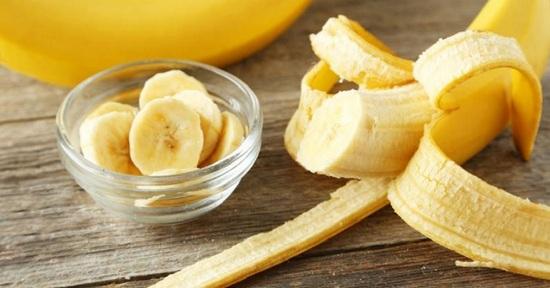 banan (1)