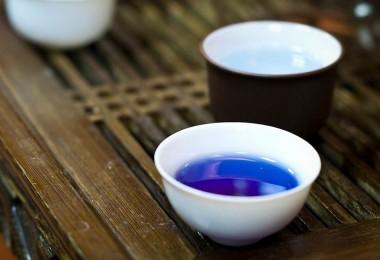 Чанг Шу чай для похудения
