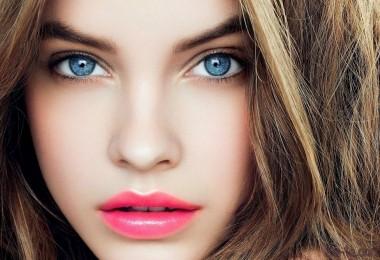 Как делать естественный макияж в домашних условиях?