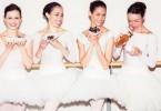 Диета балерин: отзывы и правильное меню на 4 и 10 дней