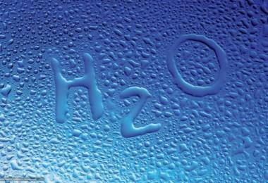Как вывести лишнюю жидкость из организма: способы быстрые