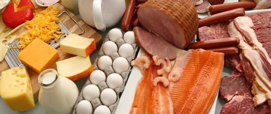 Изображение - Какие продукты повышают артериальное давление Kakie-produktyi-povyishayut-davlenie2