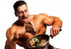 all-protein-diet (1)