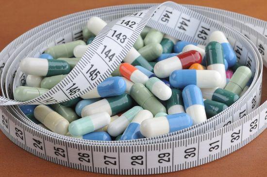 «Хитозан» для похудения: инструкция по применению