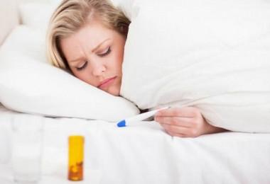Болезнь Лайма: симптомы и лечение