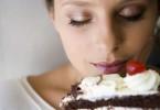 Диета «Анорексичная нимфа»: результаты, отзывы