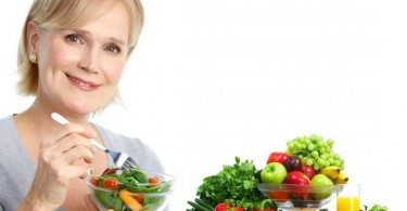 Какую диету соблюдать при атеросклерозе?