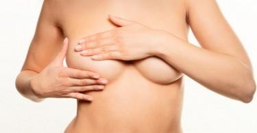Какую диету соблюдать при мастопатии?