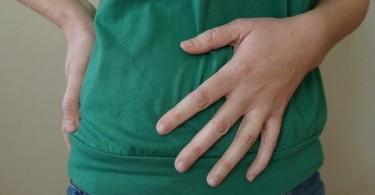 Как питаться при обострении холецистита?