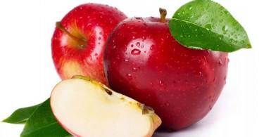 Какая диета необходима при приеме Варфарина?