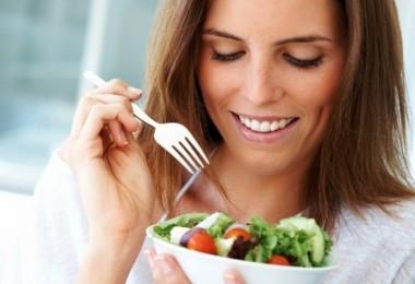 Можно ли снизить высокий холестерин диетой?