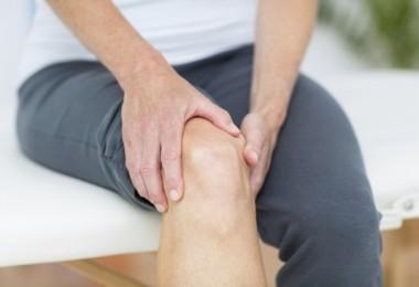 Можно ли вылечить кисту Беккера под коленом без удаления?