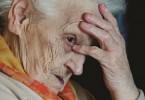 Старческая деменция: симптомы и признаки, прогноз