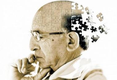 Есть ли способ помочь больному при старческом слабоумии?