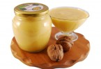 Крем-мед: как его делают в домашних условиях, состав