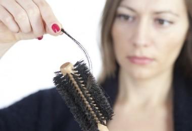 Реально ли восстановить волосы с помощью домашних масок?