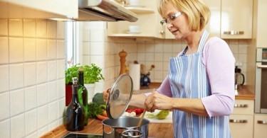 Суп из потрохов куриных: как приготовить, рецепты с фото