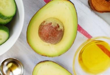 Что приготовить из авокадо: рецепты простые