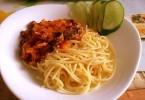 Утиные желудки: рецепты в духовке, мультиварке
