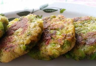 Что приготовить из брокколи (на сковороде, в духовке, мультиварке)?
