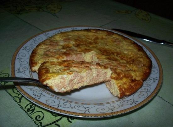 Что приготовить из икры карася, калорийность блюд