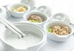 Какую диету соблюдать при гастрите в стадии обострения?