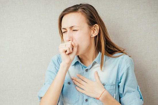 Как выглядят первые признаки туберкулеза у женщин и мужчин?