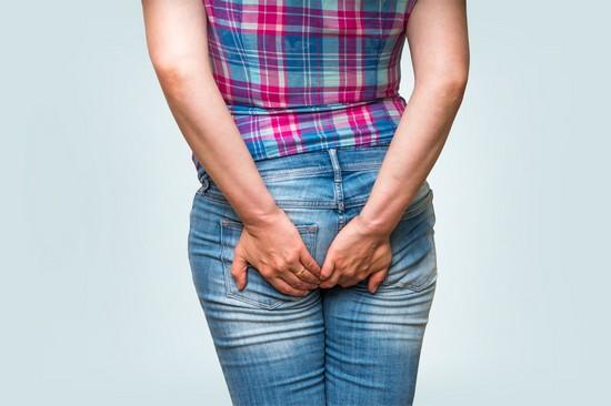 Рак прямой кишки: симптомы, первые и дальнейшие признаки